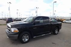 2009 Dodge Ram located at our South Edmonton location! ***4x4***SLT***4.7L***