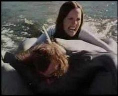 Sleeper (1973) - Trailer