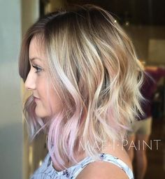 Best Variations of a Medium Shag Haircut for Your Distinctive Style. Medium shag haircuts, what can be more popular these days? Medium Hair Cuts, Medium Hair Styles, Curly Hair Styles, Layered Haircuts Shoulder Length, Shoulder Length Hair, Medium Shag Haircuts, Shaggy Haircuts, Haircut Medium, Haircut For Thick Hair