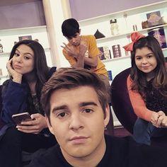 Love them ❤