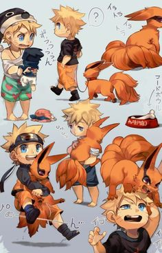 Shared by 太宰 ♡. Find images and videos about anime, naruto and naruto shippuden on We Heart It - the app to get lost in what you love. Naruto Uzumaki, Anime Naruto, Manga Anime, Sakura Anime, Art Naruto, Naruto Gaiden, Naruto Cute, Naruto And Sasuke, Gaara