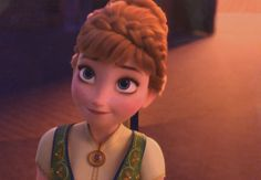 Quiz: Which Frozen Character Should Be Your Best Friend? My Frozen best friend is Anna, which is great because she is my favourite! Princess Anna Frozen, Frozen And Tangled, Frozen Heart, Frozen Movie, Elsa Frozen, Disney Frozen, Frozen Pics, Frozen Images, Frozen 2013