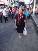 Festa de Nossa Senhora dos Prazeres - Maceió - Alagoas - Brasil.