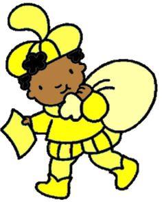 Pietjes kleurenspel zelfgemaakt Saint Nicolas, Stage, December, Education, Xmas, Colors, Gymnastics, Onderwijs, Learning
