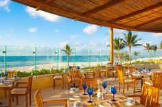 Grand Velas Riviera Maya (Playa del Carmen) - Complejo turístico con todo incluido - Opiniones y Comentarios - TripAdvisor