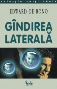 edward-de-bono-gandirea-laterala Affirmations, Love You, Learning, Quotes, Books, Movies, Movie Posters, City Lights, Maya