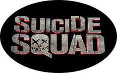 squadrão suicida