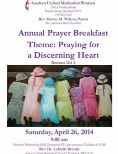 Romans 12 1, Prayer For Church, Prayer Breakfast, Greater Good, Fundraising, Presidents, Prayers, Children, Google Search
