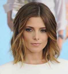 how to get natural beach waves for short hair beach waves for short hair flat iron via http://tajuk.net/beach-waves-for-short-hair/how-to-get-natural-beach-waves-for-short-hair-beach-waves-for-short-hair-flat-iron/