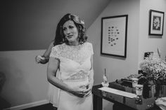Shannon (in Anais Anette) + Greg's Grand Priory Courtyard Wedding — Lindsey Zern Photography