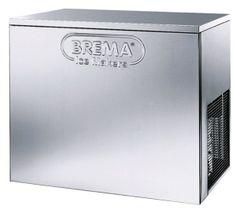 BREMA Eiswürfelmaschine Gastro C 150 Ohne vorratskammerhttp://www.xn--khlmbel247-hcb2e.de/brema-eiswurfelmaschine-gastro-c-150-ohne-vorratskammer.html