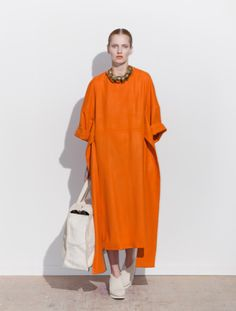 A/W Fashion Collection // Femme Maison / Mode Chic, Mode Style, Style Me, Look Fashion, Fashion Outfits, Womens Fashion, Fashion Design, Fashion Trends, Luxury Wardrobe