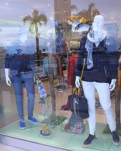 EVOLUTION OUTLET UOMO#evolutionboutique #evolutionoutlet #outletpolignano #eccellenza #moda #Puglia #fashionpuglia #collezione #primaverestate16 #vetrine   #outletbari #igerspuglia #shopping #Bari #abbigliamento #abbigliamentouomo #denim #giacca #accessori  #igerspolignano #SS16 #polignanoamare #libropossibile #festival #autorepossibile