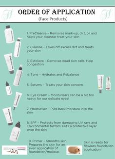 Best Body Care Tips - Our Top 10 Beauty needs constant care from the inside and the outside. Here are some body care tips that will help you take better care of your skin outside too. Skin Care Regimen, Skin Care Tips, Skin Tips, Skin Care Routine For 20s, Skincare Routine, Skin Care Routine 30s, Best Skin Care Routine, Prevent Wrinkles, Face Skin Care