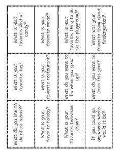 Grab a Question ice breaker.pdf