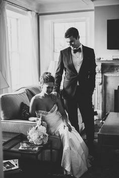 2015-06-20 MARRIED Rachelle & Phil 079