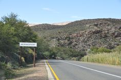 Meiringspoort Pass Hiking Photography, Landscape Photography, I Am An African, Off Road Adventure, South Africa, Southern, Mountain, Country Roads, Vacation