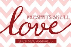 ShopMamie - Women's Clothing, Dresses, Tops, Accessories, Skirts