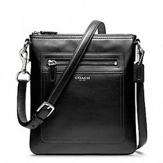 Shop Luxury Gifts by Price for Women and Men at Coach.com