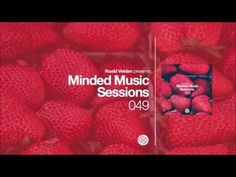 Roald Velden - Minded Music Sessions 049 [May 10 2016]