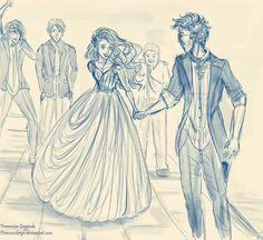 la pareja favorita de Hogwarts,esta aquí. #fanfic Fanfic #amreading #books #wattpad