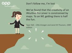 NPs are constrained by maps!
