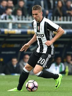 The 21 Best Juventus Images On Pinterest Football Soccer Juventus