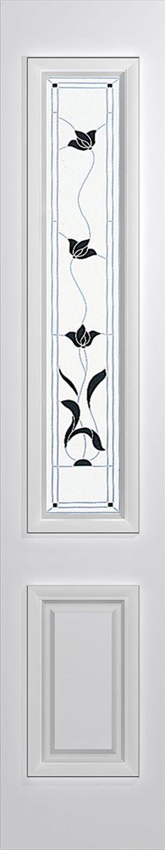 XVP13   Vaucluse Premier   Hume Doors External Doors, Reno, Entrance, Home Decor, Entryway, Decoration Home, Outdoor Gates, Room Decor, Door Entry