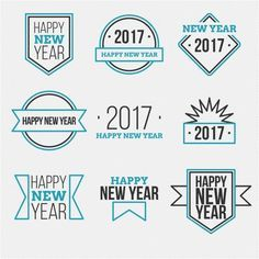 free vector Happy New Year 2017 Logo design http://www.cgvector.com/free-vector-happy-new-year-2017-logo-design/ #2017, #Art, #Background, #Calligraphic, #Calligraphy, #Card, #Celebration, #Christmas, #Collection, #Decoration, #Decorative, #Design, #Element, #Emblem, #Event, #Festive, #Font, #Gift, #Graphic, #Greeting, #Happy, #Headline, #Holiday, #Icon, #Illustration, #Invitation, #Label, #Lettering, #Logo, #Merry, #New, #Poster, #Ribbon, #Script, #Season, #Set, #Style, #S
