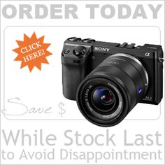 Sony NEX 7 price is an evolution product by Sony to gain a better appreciation. Cameras Nikon, Sony Camera, Best Digital Camera, Digital Cameras, Sony Design, Pocket Camera, Great Movies, Professional Photographer, Gain