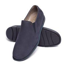 Bespoke slip on by Aldo Bruè. Your Shoes, Men's Shoes, Aldo, Bespoke, Your Style, Slippers, Slip On, Loafers, Flats