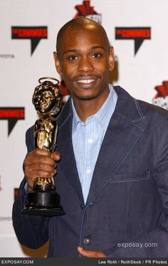 Haters Gonna Hate Player Hater Dave Chappelle And Humor