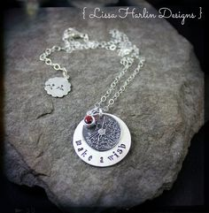 Made for a very loved little girls 11th birthday www.lissaharlindesigns.com