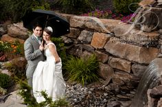 The Loft at Sweetwater Wedding: Mackenzie and Dave | Lauren Brimhall Photography