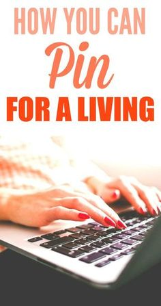 Copy Paste Earn Money - Copy Paste Earn Money - This post on How She Pins for a Living is THE BEST! Im so glad I found these AMAZING tips! Now I have some crazy cool ways to make money from home! Definitely pinning for later! - You're copy pasting anyway. Earn Money From Home, Earn Money Online, Make Money Blogging, Online Jobs, Money Tips, Way To Make Money, Saving Money, Money Fast, Online Careers