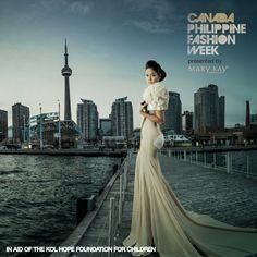 fashion week poster - Pesquisa Google