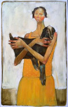Olivia-Pendergast-girl-with-goat21 630
