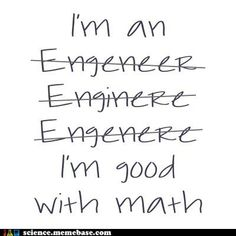 siliconrepublic as well Civil engineer together with Mech Engg T Shirt Logo as well Chemical Engineering Math further Town planners. on funny civil engineering quotes