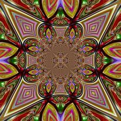 Dreamer Kaleidoscpope | Flickr - Photo Sharing!