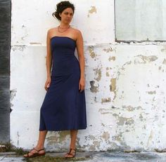 simple, comfy, cute dress! love it!