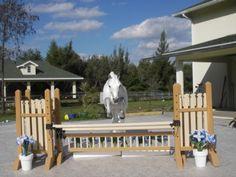 Model Horse Jumps - Breyer Horse will love it | Model Horse … | Flickr