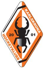 Karlskrona HK -Swedish Hockey League- (Karlskrona, Sweden) #KarlskronaHK #Karlskrona #SHL (L14266)