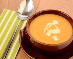 Recepten voor soep van bekende koks - Het Nieuwsblad: http://www.nieuwsblad.be/cnt/dmf20151109_01962090