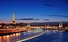 Dịch tiếng Pháp uy tín tại Hà Nội