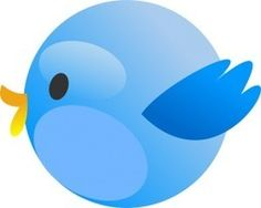 Twitter for Learning: The Past, Present and Future