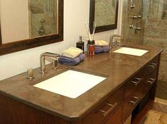 Maryland Style Marble And Granite Has A Large Selection Of Limestone Slabs Tiles Suitable For