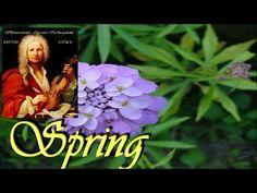 Súper PT: Emocionario 5: La Alegría Sound Of Music, Spring, Music Class, Youtube, Equinox, March, Songs, Musica, Youtube Movies