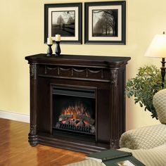 16 Best Electric Fireplaces Images Electric Fireplaces Dimplex