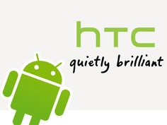 """HTC One Android 4.2.2 update fixing Zoe flood, Menu key   The software, which takes Android to 4.2.2 but also makes significant changes to HTC's own Sense interface, in particular addresses one of our lingering issues with the One: the ugly triple-dot """"Menu"""" softkey which robs users of all-important screen real-estate."""