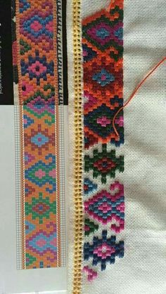 #crossstitch #kanaviçe #etamin | crossstitch kan